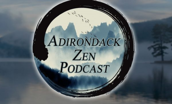 Adirondack Zen Ep 4: How Can Kids Benefit From Essential Oils?