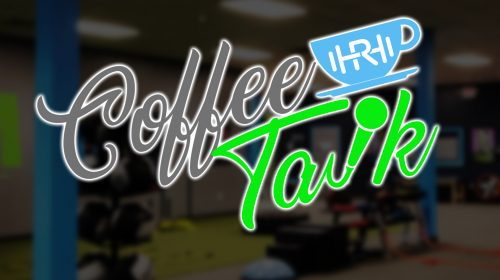 Coffee Talk with Ryan Holderman Ep 17: From Hometown to Seattle