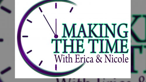 Making The Time Ep 6: Addictions an Recovery