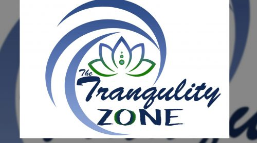 The Tranquility Zone Ep 7: Crystal Gardner